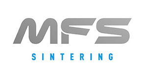 MFS-lintering-dimon-1
