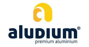 aludium-logo-web-dimon-1
